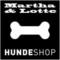 Martha & Lotte