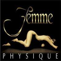 Femme Physique Medical Spa