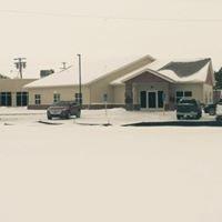 Barrett Care Center & Assisted Living