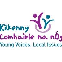 Comhairle na nÓg  Kilkenny