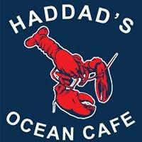 Haddad's Ocean Cafe