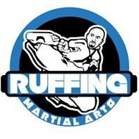 Ruffing Martial Arts