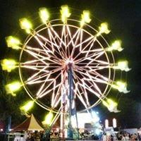 Western Idaho State Fair