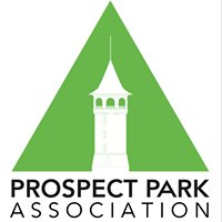 Prospect Park Association