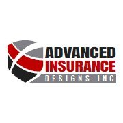 Advanced Insurance Designs, Inc.