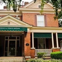 Raleigh Comprehensive & Cosmetic Dentistry