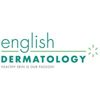 English Dermatology