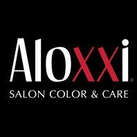 Color Bar Hair Studio
