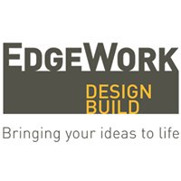 EdgeWork Design Build