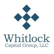 Whitlock Capital Group, LLC