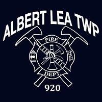 Albert Lea Township Fire Department
