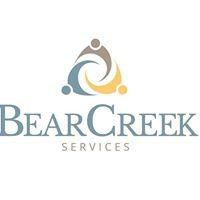 Bear Creek Services