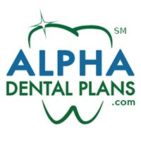 AlphaDentalPlans.com
