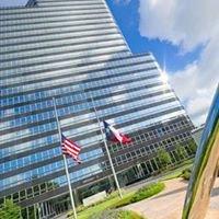 Korean Consulate General in Houston -  주휴스턴 대한민국 총영사관