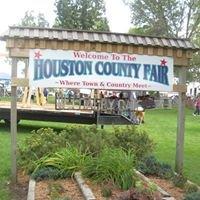 Houston County Fair
