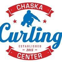 Chaska Curling Center