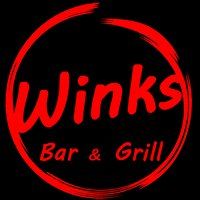 Winks Bar & Grill