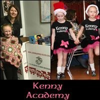 The Kenny Academy