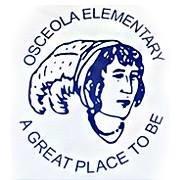 Osceola Elementary's 60th Anniversary
