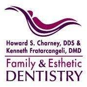 Family and Esthetic Dentistry of Hamden