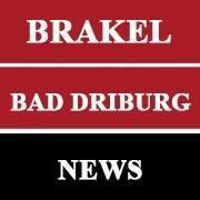 Brakel- und Bad Driburg News