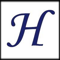 Hargrove Financial