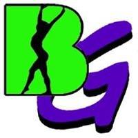 Bloomfield Gymnastics