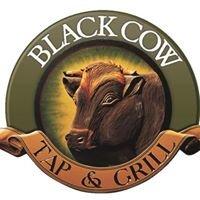Black Cow Tap & Grill - Hamilton
