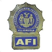 All Florida Investigations & Forensic Services, Inc.
