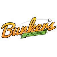 Bunkers of Course