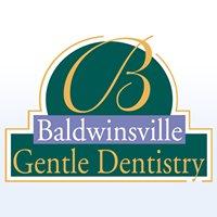 Baldwinsville Gentle Dentistry