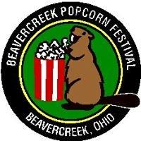 Beavercreek Popcorn Festival