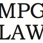 Michael P. Gibbons Law Firm