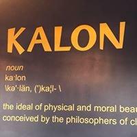 Kalon Salon and Spa