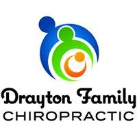 Drayton Family Chiropractic