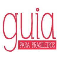 Guia para Brasileiros