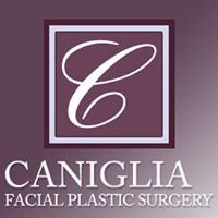 Caniglia Facial Plastic Surgery