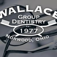 The Wallace Group Dentistry for Today, Inc.