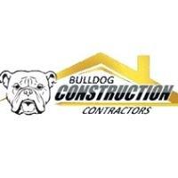 Carpenters NJ - Bulldog Construction