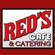 Red's Cafe and Catering