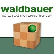 Waldbauer Holztechnik