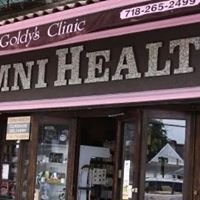 omni-health.com