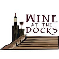 Wine at the Docks of Tarpon Springs