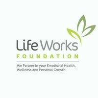 LifeWorks - Compassionate Healthcare