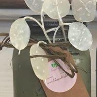 Lilypad Lights Artisan Soy Creations