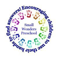 Small Wonders Preschool-Lakeville Area Public Schools