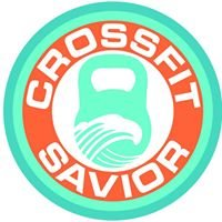 CrossFit Savior