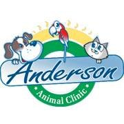 Anderson Animal Clinic