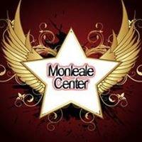 SME - Sportleale Monleale Events