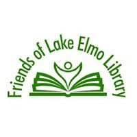 Friends of Lake Elmo Library